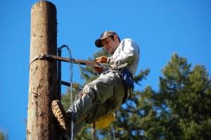 deadwood install1